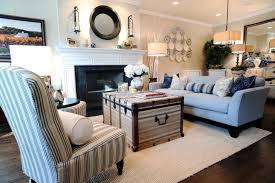 beach themed home decor ideas nautical living rooms coastal living room designs coastal themed
