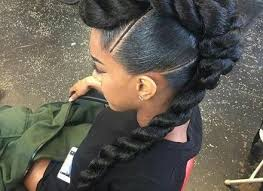 pictures of sister twists natural hair care two strand sister twists youtube twisted sisters