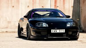 page toyota toyota supra mk4 facebook page www facebook com jdmads cars
