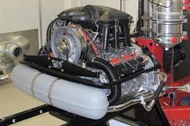 911 porsche engine porsche 911 2 7 engine for sale racecar