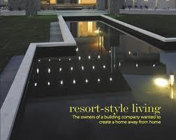Luxury Home Design Magazine - varcon featured in luxury home design magazine varcon