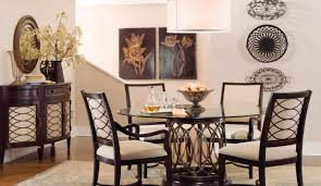 table gripping dining room table sets ottawa praiseworthy dining