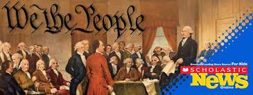 celebrate constitution day scholastic com