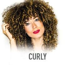 natural hair curl activator with things from home best curly hair products for naturally curly hair