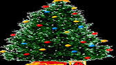 a song and a christmas tree sung by andy williams youtube