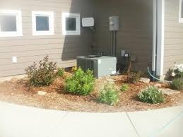 height and landscape design ideas for my front landscaping