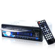 Cd Player With Usb Port For Cars Popular Cd Player Usb Car Buy Cheap Cd Player Usb Car Lots From