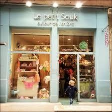 magasin chambre bebe le petit souk lyon magasin de décoration chambre bébé enfant