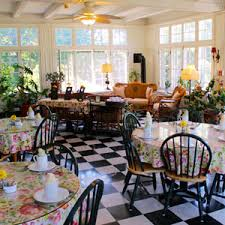 Comfort Inn Burlington Willard Street Inn Burlington Vermont Bed And Breakfast