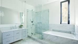 bathroom design los angeles bathroom design contemporary commercial australianwild org