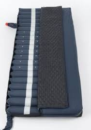 cz pressure relief low air mattress alternatingpressuremattress com