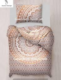 the 25 best handmade duvets ideas on pinterest handmade duvet