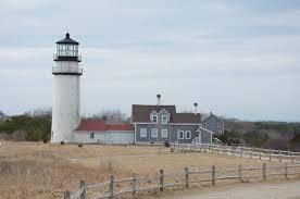 highland light truro u0027s outer beacon boston harbor beaconboston