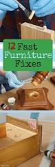 Furniture Grips For Wood Floors by 25 Unique Furniture Repair Ideas On Pinterest Furniture Fix
