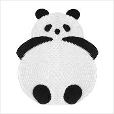 10 funny and colorful children rugs kidsomania