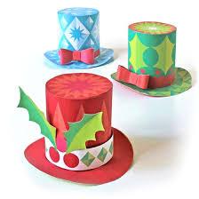 best 25 paper hats ideas on pinterest paper hat diy bowl hat