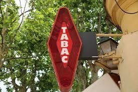 Jaux La Brasserie Au Bureau Dans Les Locaux Fonds De Commerce à Vendre Picardie