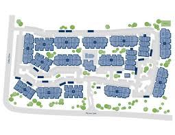 Design Home Map Online Floor Plans Masterplans Plan View Idolza