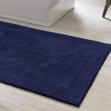 Sears Bathroom Rugs by Luxurious And Splendid Blue Bath Rugs Mats Sears Rugs Inspiration