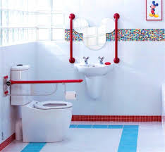 mickey mouse bathroom ideas mickey mouse bathroom ideas home design ideas and pictures