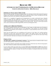 Should A Resume Be 2 Pages Updated 2 Page Resume Resume Ecommerce Templates Prestashop