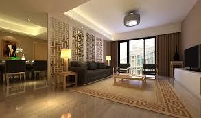 living room wall living room wall design home interior decor ideas