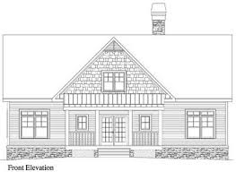home plans for sloping lots rustic house plan for sloping lot 29860rl architectural