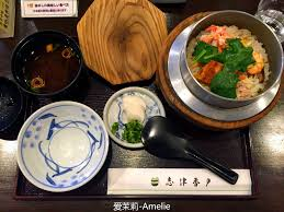 cuisine ouverte sur s駛our surface 去奈良 闯入一场被鹿精灵包围的梦境 beself cagliari exchange winfast