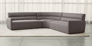 Best Sectional Sofas by Innovative Sectional Sofas Sectional Sofas Modular Sectionals