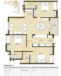 goodearth malhar terraces location price amenities floor plan