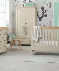 Pine Nursery Furniture Sets Popular Baby Nursery Furniture Sets Tremendous Stella And Child