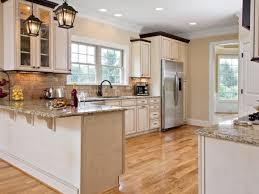 New Ideas For Kitchens New Kitchen Ideas Gostarry