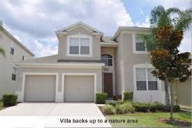 Windsor Hills 6 Bedroom Villa Windsor Hills Homes For Sale In Kissimmee Fl Thepinkflamingo Info
