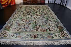 acquisto tappeti usati tappeto cinese usato vedi tutte i 84 prezzi