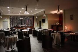 restaurant le bureau lyon au bureau lyon carré de soie restaurant vaulx en velin 69120