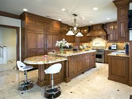 home design and style kitchen island two tier kitchen island designs two tier kitchen