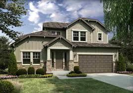 ivory homes clairemont traditional model home in layton house