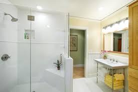Expo Home Design And Remodeling Inc D U0026j Kitchens U0026 Baths Inc