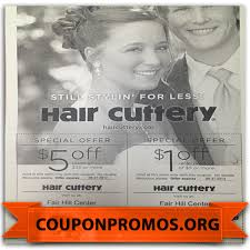 the hair cuttery coupons rock and roll marathon app
