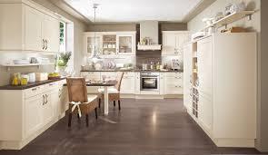 kueche magnolie arbeitsplatte grau landhaus einbauküche norina 7365 magnolia küchen quelle