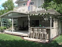 Patio Covers Houston Texas Patio Covers Houston Tx Carport Covers