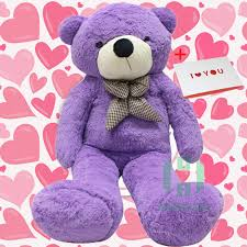 teddy for s day popular teddy s buy cheap teddy s lots from china teddy s