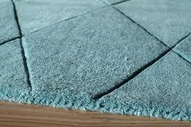 Area Rug Aqua Brown And Aqua Area Rugs Blue Amazing New Modern Gray Rug Casual