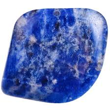 Blue Mood Meaning by Gemstone Meanings And Crystal Properties Beadage