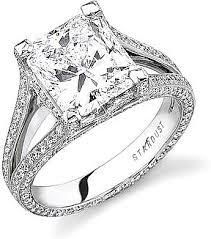 split band engagement rings stardust 90ct micro pave split shank engagement ring sdn1706pr
