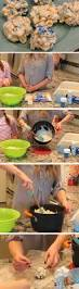 Homemade Games For Adults by 25 Diy Christmas Party Ideas For Adults U2013 Fab Festive Fun Diybuddy