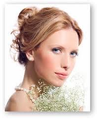 Make Up Classes In Denver 81 Best Hair Nails And Makeup Pros In Denver Images On Pinterest