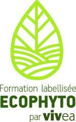 chambre agriculture du gers 32 maîtriser la fertilité des fermes en agriculture biologique