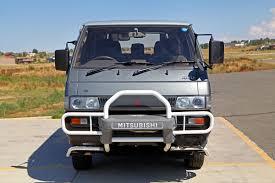 1991 mitsubishi delica 1991 mitsubishi delica exceed glen shelly auto brokers u2014 denver