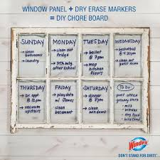 Dry Erase Board Decorating Ideas The 25 Best Dry Erase Board Ideas On Pinterest Clean Dry Erase
